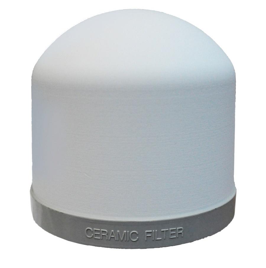 Керамический фильтр для накопительных фильтров воды Keosan coolmart источник био