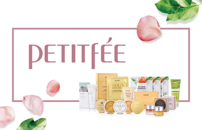 корейская косметика petitfee официальный сайт магазин