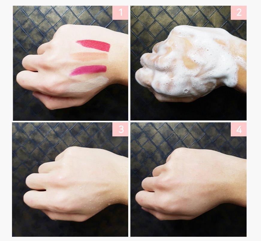 корейское мыло Soroci Eeje Soap