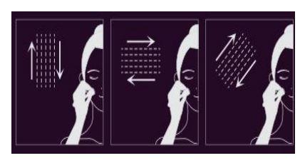как правильно использовать мезороллер