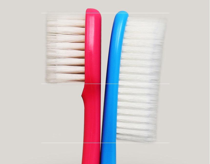 зубная щетка купить