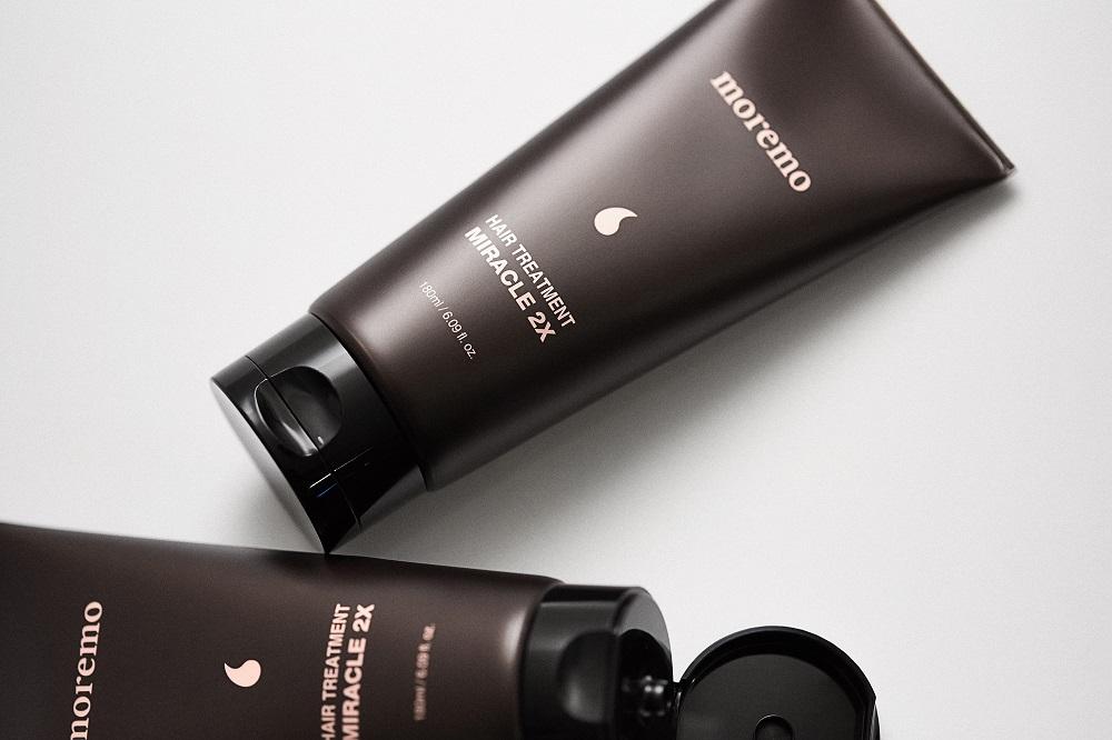 корейская маска для волос купить заказать доставка онлайн