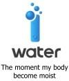 корейский фильтр водородной щелочной воды i water keosan maxion
