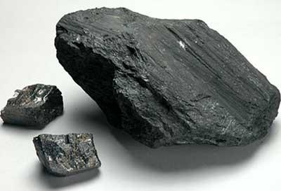 уголь используется для очистки воды