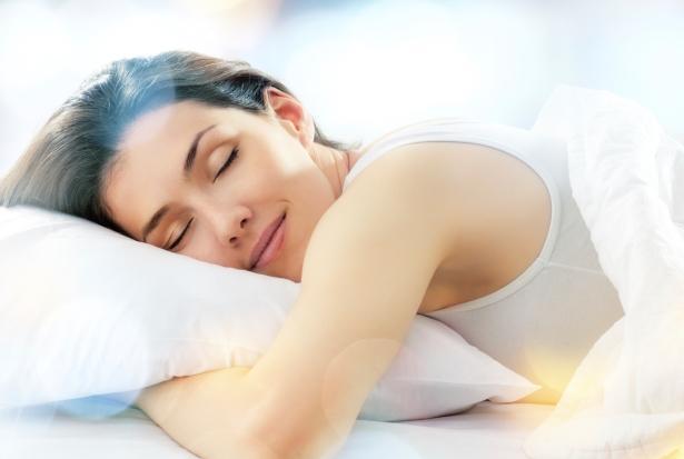 просыпайтесь отдохнувшим с мойкой воздуха виникс