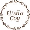 Elishacoy Корея