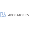 BB Laboratories (Япония)