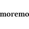 Moremo Корея