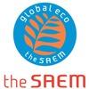 The Saem Корея