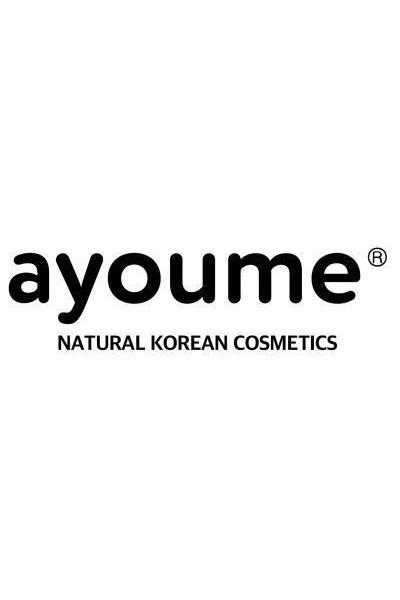 Ayoume Корея