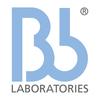 BB Laboratories (Япония)