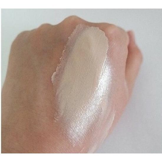 Увлажняющий ВВ крем с гиалуроновой кислотой Milky Piggy Elizavecca (фото, вид 2)