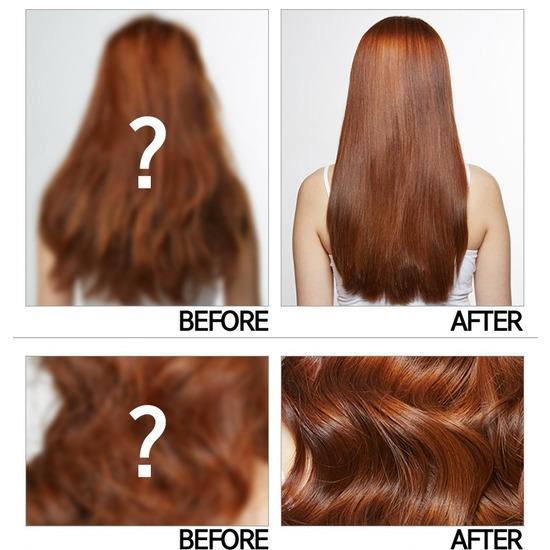 Кондиционер ополаскиватель для волос на основе малинового уксуса CP-1 Raspberry Treatment Vinegar Esthetic House (фото, вид 1)