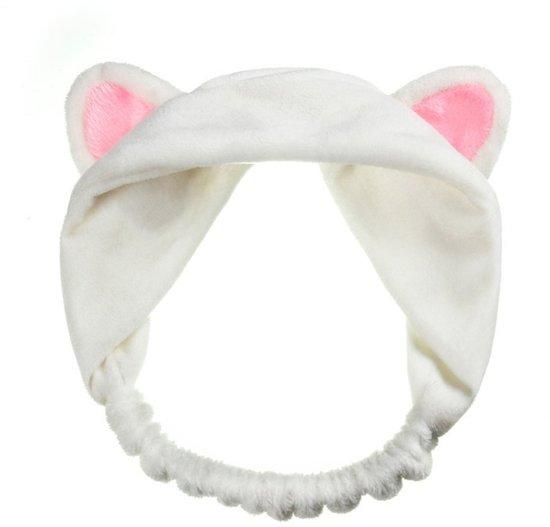 Повязка-ушки для фиксации волос Ayoume (фото, вид 2)