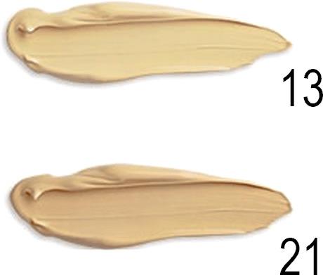 Омолаживающий тональный крем для лица с муцином улитки Enough (фото, вид 1)