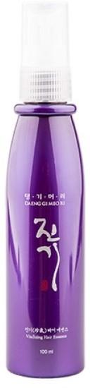 Увлажняющая эссенция для волос Vitalizing Daeng Gi Meo Ri (фото, вид 1)