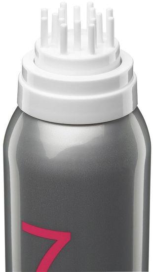 Очищающий пилинг для кожи головы 7 Sparkling scalp bubble tick Masil (фото, вид 1)