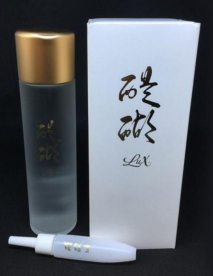 Органический напиток Daigo Lux (фото, вид 1)