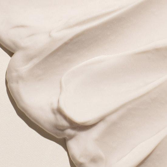 Органическая маска для сухих и поврежденных волос Quinoa Protein Treatment Mask Aromatica (фото, вид 1)