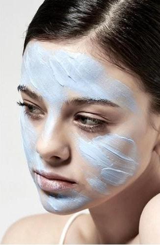 Ультра увлажняющая капсульная маска Super Hyalon Capsule Mask VT Cosmetics (фото, вид 2)