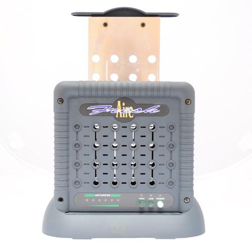 Ионизатор воздуха Green Nara CP-10 (фото, вид 1)