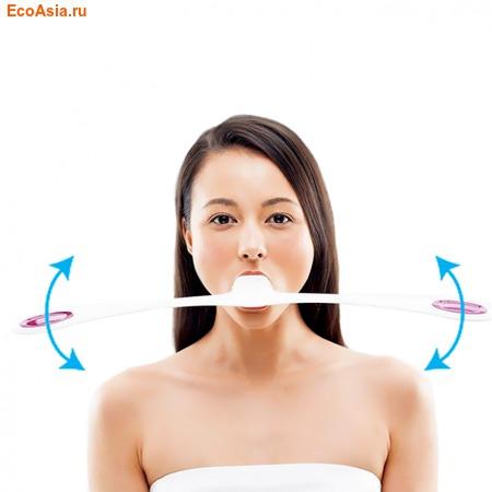 Лицевой тренажер PAO Facial Fitness (фото, вид 1)