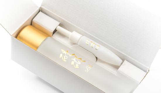 Органический напиток Daigo Lux - японские лактобактерии (фото, вид 3)