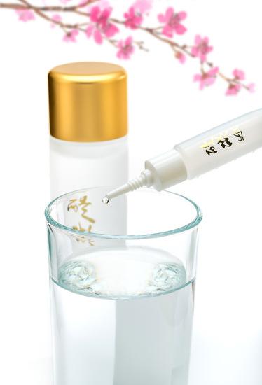 Органический напиток Daigo Lux (фото, вид 4)