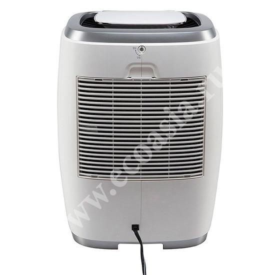 Мойка воздуха Winix AW-600 (фото, вид 4)