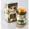 Многофункциональная ампульная сыворотка с экстрактом авокадо FarmStay