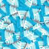 FarmStay Hyaluronic Acid Baking Powder Pore Scrub