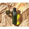 тонер с центеллой азиатской Purito Centella Green Level Calming Toner