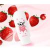 Secret Skin mimi body lotion Strawberry