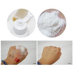 Энзимная пудра для умывания Powder Wash Ciracle. Вид 2