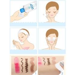 Мицеллярная вода для глубокого очищения Apieu. Вид 2