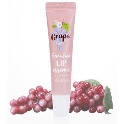 Бальзам для губ с ароматом винограда Around Me Welcos. Вид 2