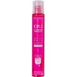 Филлер для поврежденных волос в ампулах CP-1 Esthetic House. Вид 2