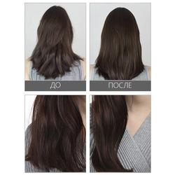 Восстанавливающие ампулы филлеры для волос Eyenlip. Вид 2
