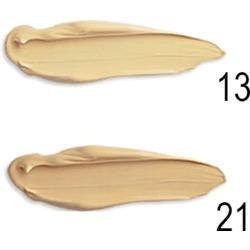 Омолаживающий тональный крем для лица с муцином улитки Gold Snail Foundation Enough. Вид 2