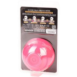 Набор для нанесения альгинатных масок Anskin Beauty Set. Вид 2