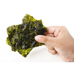 Хрустящая морская капуста с оригинальным вкусом Фурми Ким. Вид 2
