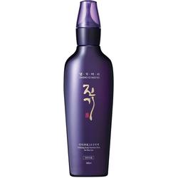 Регенерирующая маска эмульсия для кожи головы против выпадения волос Vitalizing Daeng Gi Meo Ri. Вид 2
