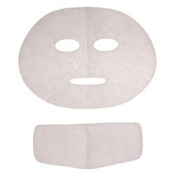 Неинвазивная карбокситерапия набор для лица Deajong Medical Carboxy Therapy СО2 Gel Mask 25 мл.*5 шт.. Вид 2