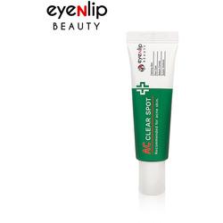 Точечное средство от воспалений AC Clear Spot Eyenlip. Вид 2