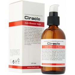 Тонер для проблемной кожи Anti-Acne Anti-blemish Toner Ciracle. Вид 2