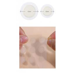 Патчи для проблемной кожи AC Control Spot Patch The Saem. Вид 2
