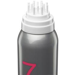 Очищающий пилинг для кожи головы 7 Sparkling scalp bubble tick Masil. Вид 2