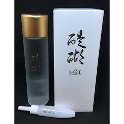 Органический напиток Daigo Lux - японские лактобактерии премиум класса. Вид 2