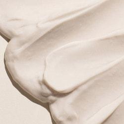 Органическая маска для сухих и поврежденных волос Quinoa Protein Treatment Mask Aromatica. Вид 2