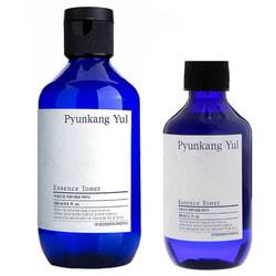Увлажняющий тонер эссенция с экстрактом астрагала Pyunkang Yul. Вид 2